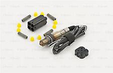 Bosch 0258986602 Lambda Sensor