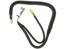 For 2011-2014 Chevrolet Equinox Battery Cable SMP 37555BZ 2012 2013 2.4L 4 Cyl