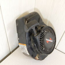 Used MTD Tehcumseh 590784 Recoil Assy fits Huskee Single-Stage Snow-Thrower