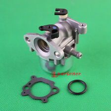 Carburetor For Briggs & Stratton 794304 796707 799866 790845 799871 Craftsman