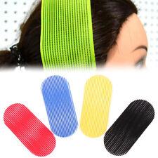 2pcs Hair Gripper No trace Hair Holder Trimming Hair sticker Barber GripHF