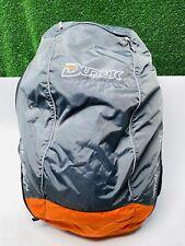 Dudek Paraglider Parachute Wing Bag, Stuff Sack, Backpack