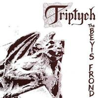 The Bevis Frond - Triptych - Reissue (NEW CD)