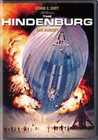 UNI DIST CORP MCA D20413D HINDENBERG (DVD/RATIO WIDESCREEN 2.35/DOL