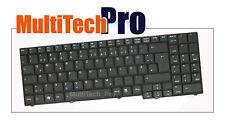 Org. Asus DE Tastatur f. X56A X56KR X56SE X56SN X56TA