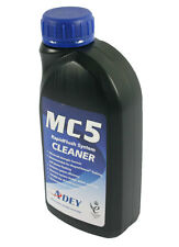 Adey MC5 Rapidflush System Cleaner 500ml MC5