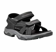 Timberland Sandals for Men   eBay 9de04b68ae9