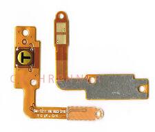 Home Flex Interrupteur principal Bouton Touche main Button Key Samsung Galaxy Tab 3 7.0