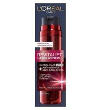 Protection solaire L'Oréal