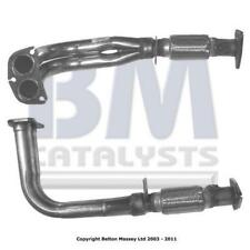 APS70520 EXHAUST FRONT PIPE  FOR HONDA ACCORD 2.3 2001-2003