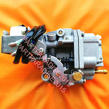 CARBURETOR CARB Assembly 6AG-14301 fit Yamaha Outboard  15HP 20HP 4T