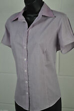 Unbranded Women's V Neck Tops & Shirts ,no Multipack