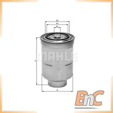 FUEL FILTER FOR TOYOTA KNECHT OEM 23390YZZAB KC389 GENUINE