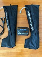 NormaTec Recovery System Standard Size