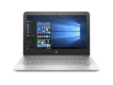 """HP ENVY 13-ab016nr i5-7200U 8GB 256 GB SSD 13.3"""" Full-HD Ultra-Thin Laptop, HDMI"""