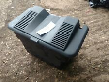 AYP 156417 Battery Box