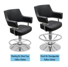 Casino Stühle Gebraucht
