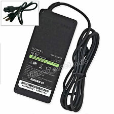 Genuine Sony KDL-48W600B KDL-40W600B Smart LED HD TV Power AC Adapter Charg