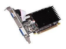 SCHEDA GRAFICA GeFORCE_ PCI EXPRESS_512 Mb_GF N8400GS-D512H_DDR2_VGA-HDMI <MSI>
