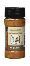 Gourmet Cajun Seasoning - Spices And Seasonings