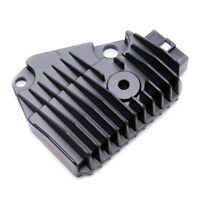 Regolatori Di Tensione Per Yamaha Virago XV125 XV250 Voltage Regulator Rectifier