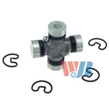 Universal Joint U-Joint WJB UJT344 Cross 344 1-0005 220-1100 for Ford Triumph