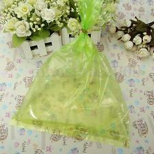 20 Storage Vegetable Fruit and Produce Green fresh Bags Reusable Life Extender