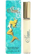 Siren for Women by Paris Hilton Eau de Parfum Rollerball 0.34 oz - New in Box