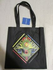 Port Authority 60 PACK  Shopping Shoulder Tote Shopping bag Black STRONG