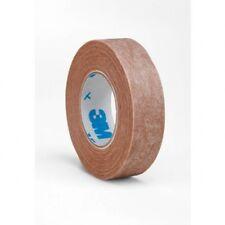 3M Micropore Tape (Skin Tone 1.2cm x 9.1m)