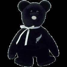 6a4d144e6 Bear Beanie Babies for sale | eBay