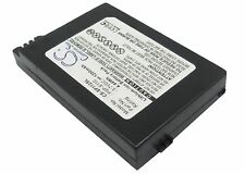 Li-ion Battery for Sony PSP-S110 Silm PSP-3004 PSP 2th PSP-2000 Lite PSP-3000