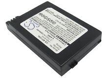 BATTERIA agli ioni di litio per SONY PSP-S110 Silm PSP-3004 2th PSP Lite PSP-2000 PSP-3000