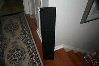 Klipsch RF-63 Speaker Grill Brand New  ( 1 pair )