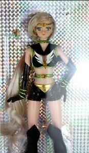 Pre-order 1/6 Custom Doll Magic Girl 037 Handmade Doll (Sailor Moon Inspiration)