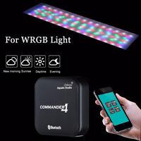 Chihiros Commander Bluetooth LED Licht Dimmer Intelligente Controller Modulator