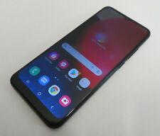 Samsung Galaxy A02s (SM-A025AZ) 32GB (Cricket) Smartphone Clean ESN