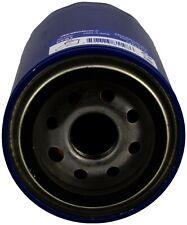 Engine Oil Filter fits 2011-2016 Ford F-250 Super Duty F-250 Super Duty,F-350 Su