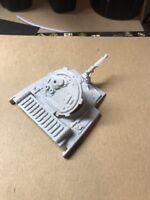 AT-ST PARTS Hatch/Gun/Chest Plate Star Wars Kenner 3D Printed