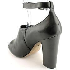 Pour La Victoire Victoire Victoire Block Heels for Damens for sale     a24269