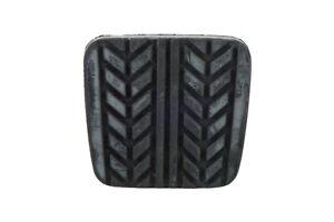 OEM BRAND NEW 1989-2003 Ford Brake or Clutch Pedal Pad Genuine 9S4Z-2454-A