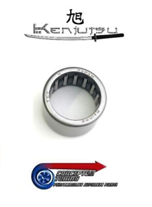 Uprated Clutch Crank Spigot / Pilot Roller Bearing - For Z33 350Z VQ35DE 6MT