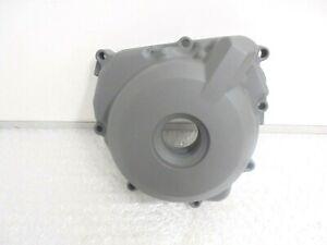 Suzuki DRZ400 DRZ400E Y-K1 2000-2001 OEM Magneto Stator Cover New 1135129F00