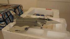 ARMOUR/FRANKLIN Comme neuf 1:48 German Eurofighter 98+30 B11E766