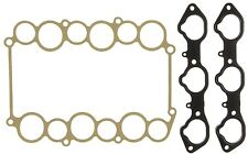 Victor MS19249 Engine Intake Manifold Gasket Set