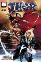 NEW SERIES FOR 2020 THOR!!!! #4