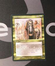 1 Italian Rasputin Dreamweaver (#2412) - Legends Gold MtG Magic 93/94 Old School