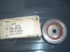 galet de distribution Pour Passat B5  Audi a4  ref 059109244  Neuf  Vag  2.5 TDI
