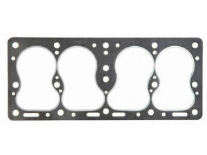 For 1959-1966 Jeep DJ3 Head Gasket Felpro 81799HM 1960 1961 1962 1963 1964 1965