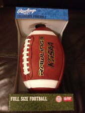 Rawlings Official NFHS ST5 KHSAA High School Game Football Kentucky
